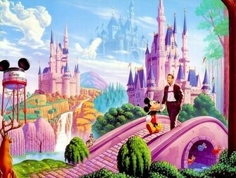 hd desktop background Disney Computer Wallpaper