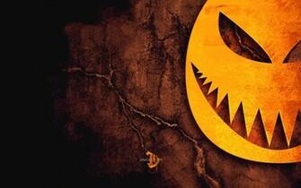 Pakistani Cricket Players 2012 Halloween Desktop Wallpaper
