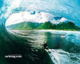 Surfing Computer Wallpapers Desktop Backgrounds 1280x1024 ID