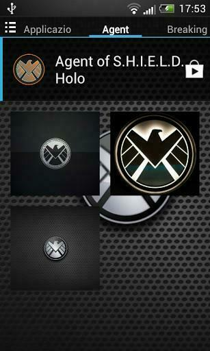 Go Back Gallery For Agents Of Shield Wallpaper Iphone