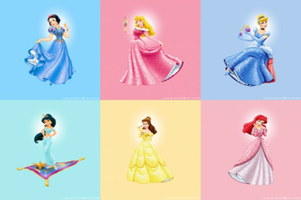 Disney Princess Wallpaper Iphone Disney princes