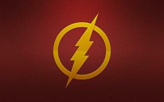 The Flash wallpaper 7