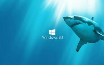 Lenovo Wallpaper Windows 8 Windows 81 themed wallpapers