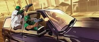 GTA 5 Custom Wallpapers   Cheats GTA 5 Gameplay Videos and Guides
