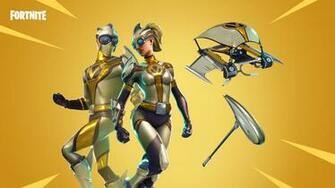 Fortnite Backgrounds Venurion Ventura 4057 Wallpapers and