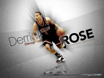 Pics Photos   Derrick Rose Mvp By Angelmaker666 Chicago