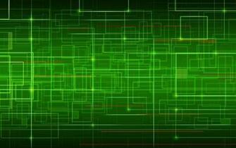 Green images Green Network Wallpaper wallpaper photos 19219086