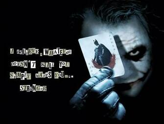 joker wallpaper joker wallpaper joker wallpaper