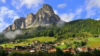 Bolzano   Italy wallpaper   World wallpapers   48373
