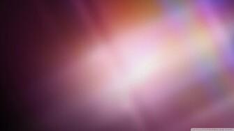 ubuntu wallpaper images 1920x1080