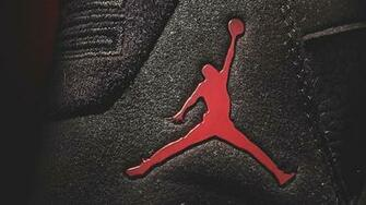 Air Jordan 11 72 10 iPhone 6 iPhone 6 Plus wallpaper download