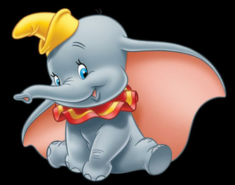 Disney dumbo cartoon wallpaper   Hight quality wallpaper of disney