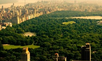 File Name 991750 Central Park High Quality Wallpaper 991750