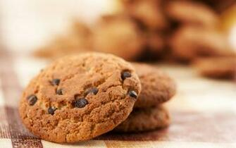 Chocolate Chip Cookies Wallpapers   Wallpaper High Definition High