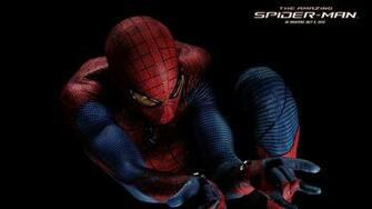HD wallpapers The Amazing Spiderman 2012 1080p HD Wallpapers