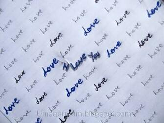 sad alone love wallpapers love walpapers love quotes wallpapers