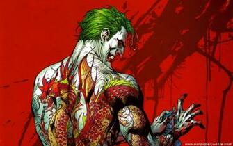 Joker Wallpaper Wallpaper 1440x900 Joker Wallpaper