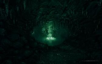 Dear Esther HD Wallpaper Fully recolored Wallpaper and