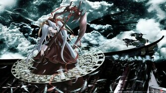 Xmen Anime HD Wallpapers 1920x1080 Anime Wallpapers 1920x1080 Download