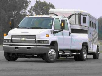 Chevrolet C4500 15 wallpaper   Chevrolet Truck   Trucks Buses