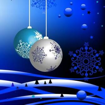 Bright shining Christmas   wallpaper for download