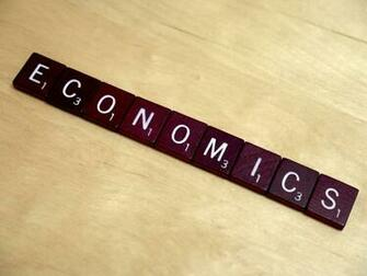 Will the Economics Profession Wither or Flourish in the 21st