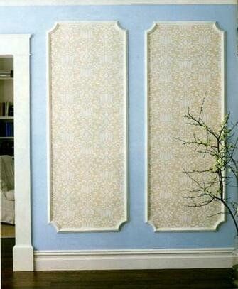 Wall Decor   Framed Wall Panels and Wall Decor with Wall Panels