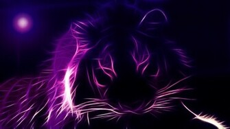 Purple Wallpaper Abstract HD 7040 Wallpaper Cool Walldiskpapercom