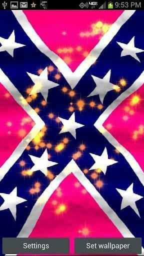 Rebel Flag Wallpaper Downloads 2015 Best Auto Reviews