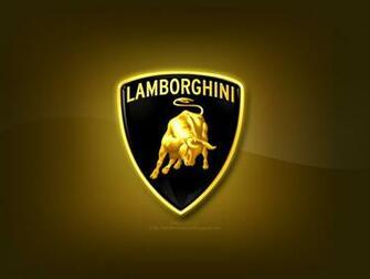 lamborghini symbol lamborghini symbol lamborghini symbol