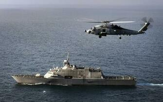 mh 60 uss freedom lcs 1 uss freedom lcs 1 us navy