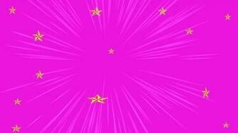 Bright Pink Backgrounds
