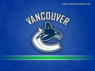 Vancouver Canucks images Vancouver Canucks Home HD