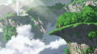 Rolling Review Made in Abyss 04 The Con Artists