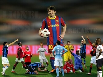 Football Players Wallpapers 11164 Hd Wallpapers in Football   Imagesci