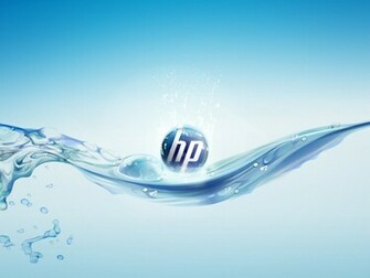 Free download Hp Desktop Backgrounds PC Android iPhone and ...