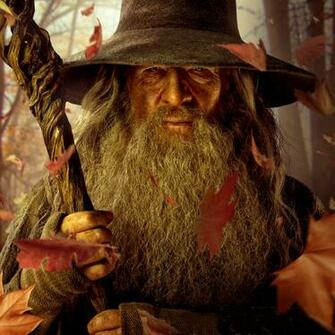 Wallpapers Download The Hobbit An Unexpected Journey Wallpapers