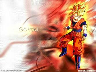 Dragon Ball Z Goku 529 Hd Wallpapers akpaarmdaa890mcom
