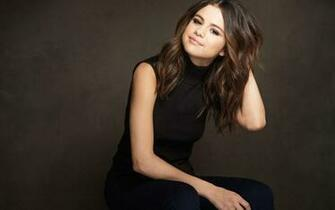 Selena Gomez Background Wallpapers WIN10 THEMES