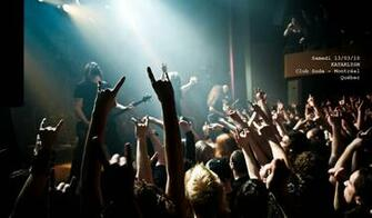 concert concerts crowd wallpaper 1920x1125 86210 WallpaperUP