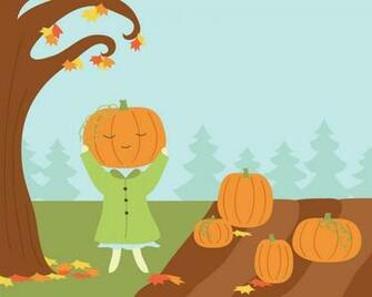 cute fall desktop wallpaper   wwwwallpapers in hdcom