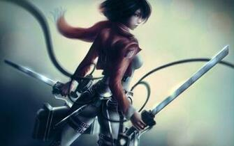 tim lelek december 1 2013 anime manga wallpapers wallpapers 1