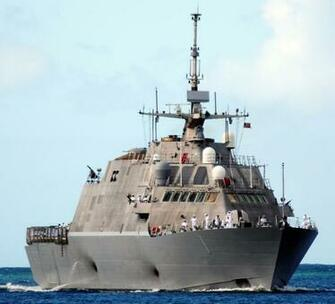 uss freedom 920 28 USS Freedom LCS 1 in high res 25 HQ Photos