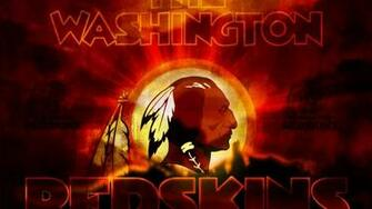 Washington Redskins Desktop Wallpapers 2020 NFL Football Wallpapers