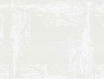 white gray background 11jpg   Frank Marino Baker   Drip Wire Art
