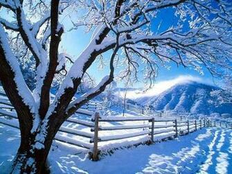 Winter Desktop Backgrounds desktop computer laptop