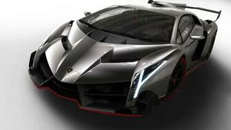 2013 lamborghini veneno very cool car wallpaper 1366768 resolution