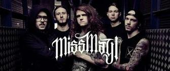 Miss May I Wallpaper Live Miss may i ntrar studion den