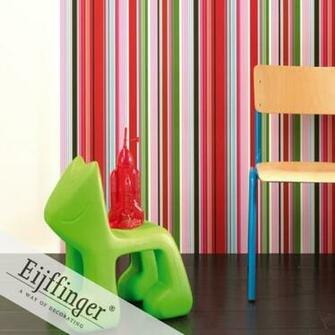 Eijffinger Stripes Only   320432 Wallpaper Wallpapersalescouk