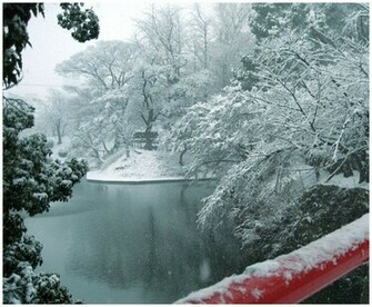 Image Gallary 7 cute Winter season pictures and wallpapers